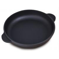 Порционная сковорода Brizoll Н1425