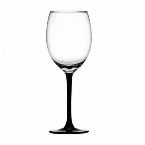 Бокалы для вина Luminarc Domino H8169