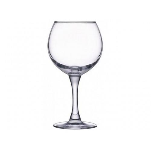 Набор бокалов для вина Luminarc French Brasserie 210 мл 6 шт H9451