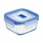 Емкость для еды Luminarc Pure Box Active 380 мл J5627