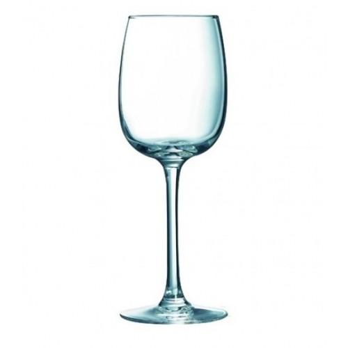 Бокал для вина Luminarc Arcoroc Allegresse 420 мл