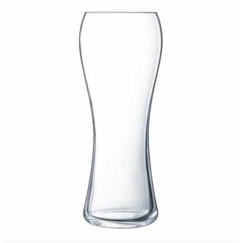 Бокал для пива Luminarc Brasseurs & Saveurs Wheat L6944
