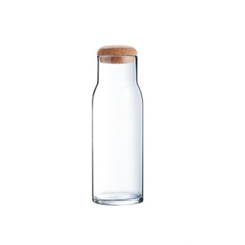 Бутылка с крышкой Luminarc Funambule 1л N3941