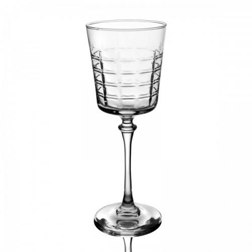 Келихи для вина Luminarc Ninon 250 мл 3шт N4144