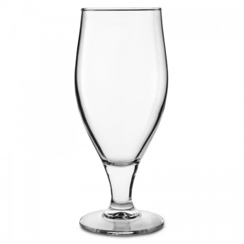 Набор бокалов для пива Luminarc French Brasserie 620 мл 2шт N6027