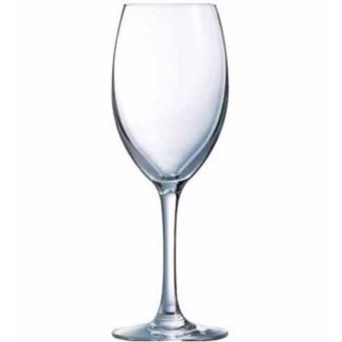 Келихи для вина Luminarc Felicity H5350