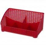 Органайзер R-plastic Красный
