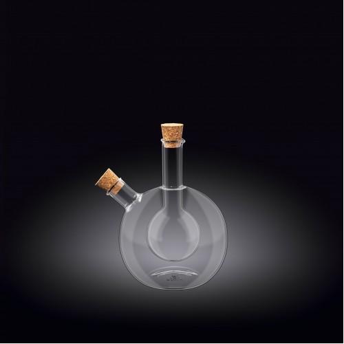 Емкость для масла и уксуса Wilmax Thermo WL-888954
