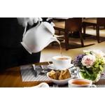 Wilmax - англійська порцеляна чудової якості на Вашому столі