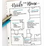 Обов'язки Вашого будинку - комфортний простір