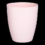Квітковий горщик Алеана Орео 20 Рожевий
