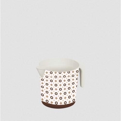 Ковш Elif Louis Vuitton 337-25