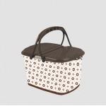 Корзина для пикника Elif Louis Vuitton 355-25