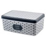 Ящик для хранения Elif Keep 503-19