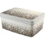 Ящик для хранения Elif Мозаика 504-20