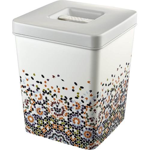 Контейнер для хранения Elif Мозаика 500-20