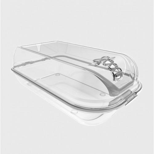Контейнер для зберігання взуття Medium Tuffex
