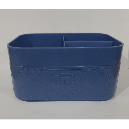 Контейнер з вкладишем Titiz Vintage TP-575 Синій