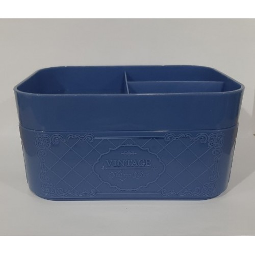 Контейнер с вкладышем Titiz Vintage TP-575 Синий