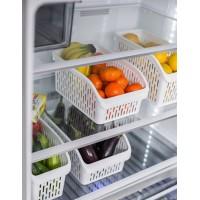 Як зберігати овочі та фрукти?