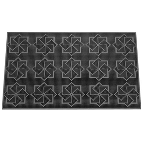 Гумовий килимок К-16