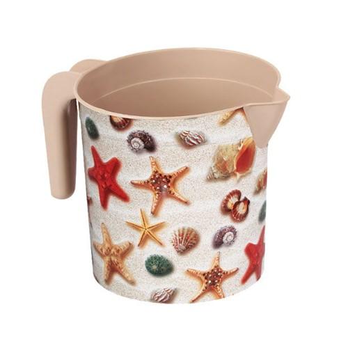 Кружка Морские звезды Elif