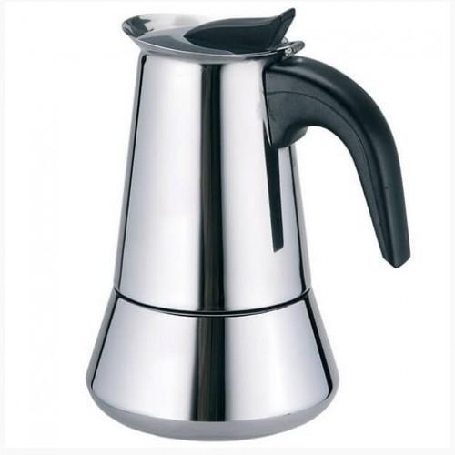 Гейзерна кавоварка Maestro MR 1660-6