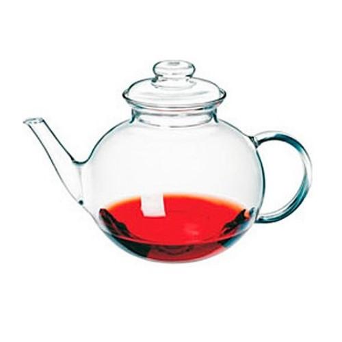 Чайник SIMAX EVA CM3373