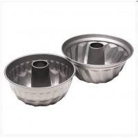 Посуд для запікання, форми для випічки