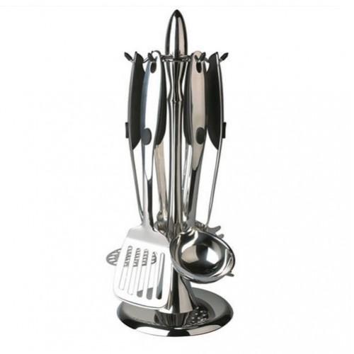 Кухонный набор Maestro MR 1546