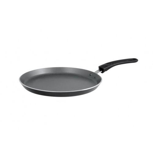 Сковорода млинна Vinzer Cast Form Classic 89422