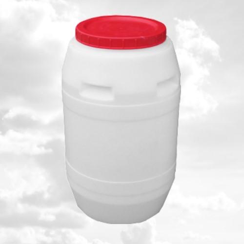 Бочка пластиковая Консенсус 100 л