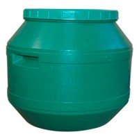 Резервуары для жидкостей