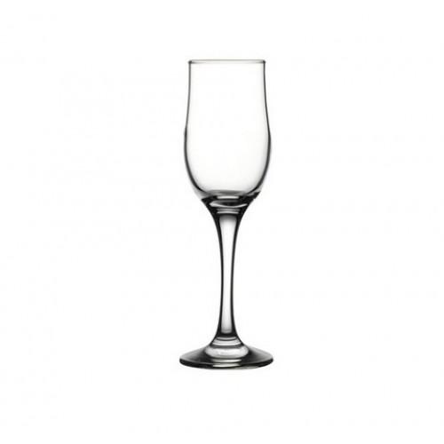 Келихи для шампанського Pasabahce Tulipe 44160