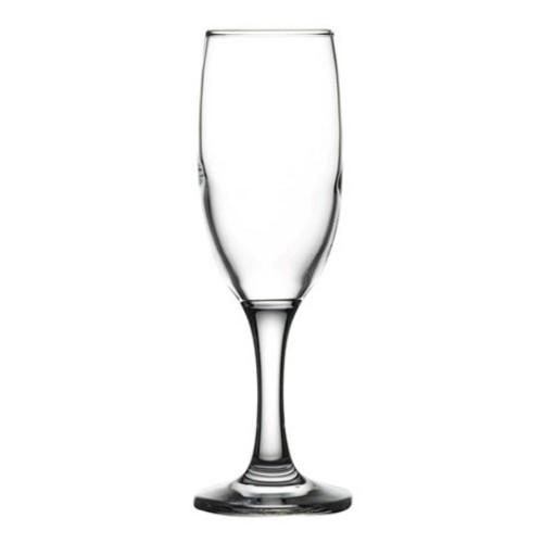 Келихи для шампанського Pasabahce Bistro 44419