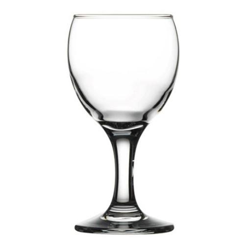 Бокали для білого вина Pasabahce Bistro 44415
