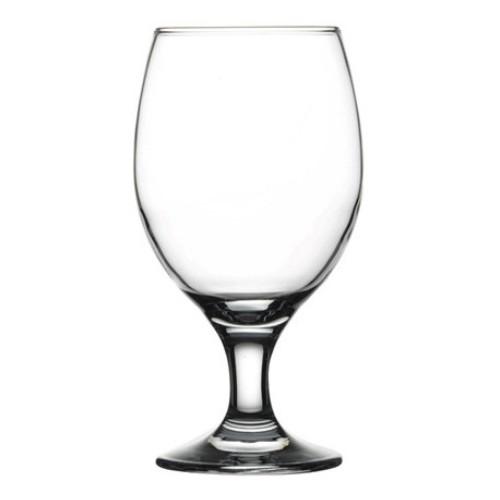 Бокалы для пива Pasabahce Bistro 44417