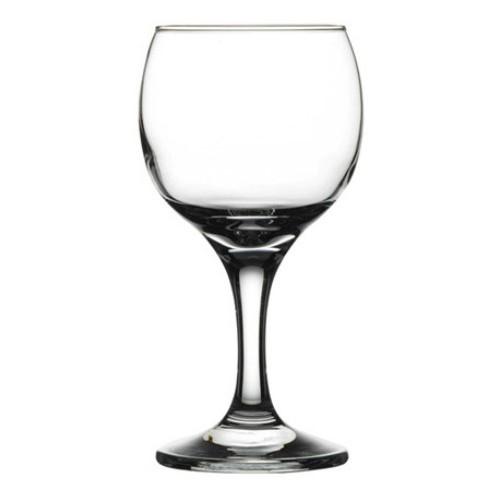 Бокалы для вина Pasabahce Bistro 44412