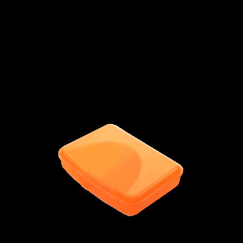 Контейнер универсальный Алеана M 168017