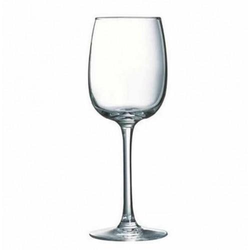 Бокалы для вина Luminarc Allegresse J8166