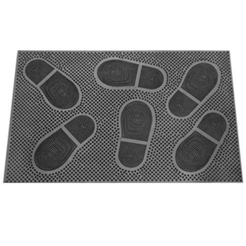 Гумовий килимок К-117
