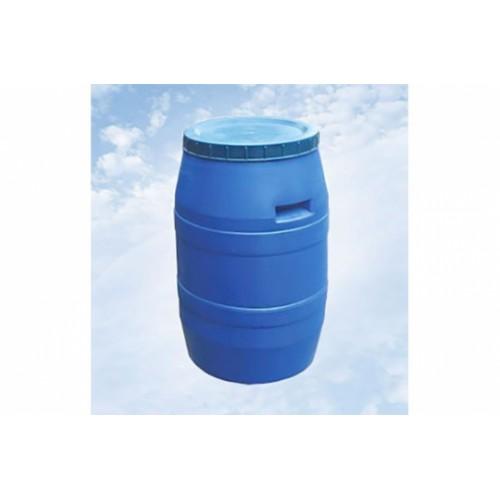 Бочка пластиковая Консенсус 100 л цветная