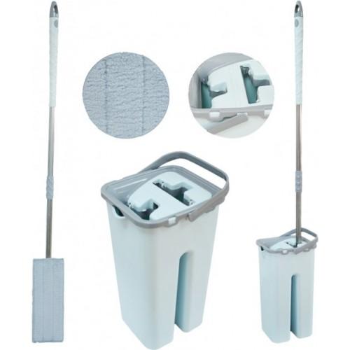 Набор для уборки Maxi Flat Mop Zambak ZP-300