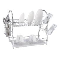 Сушка для посуды Maestro MR 1026-40
