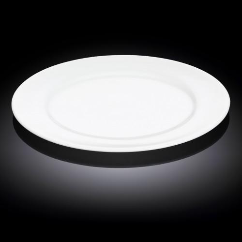 Блюдо Wilmax WL-991010