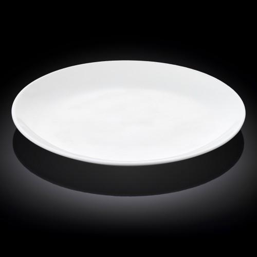 Блюдо Wilmax WL-991024