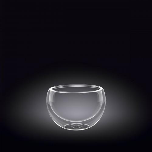 Креманка с двойным дном Wilmax Thermo WL-888752