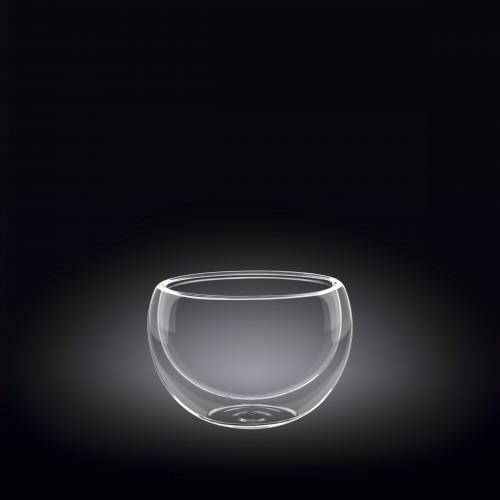 Креманка с двойным дном Wilmax Thermo WL-888753