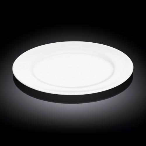 Тарелка обеденная Wilmax WL-991008
