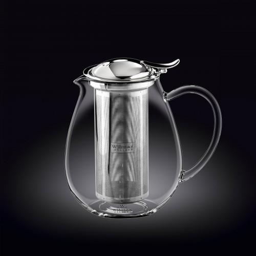 Wilmax Чайник заварювальний Thermo WL-888803